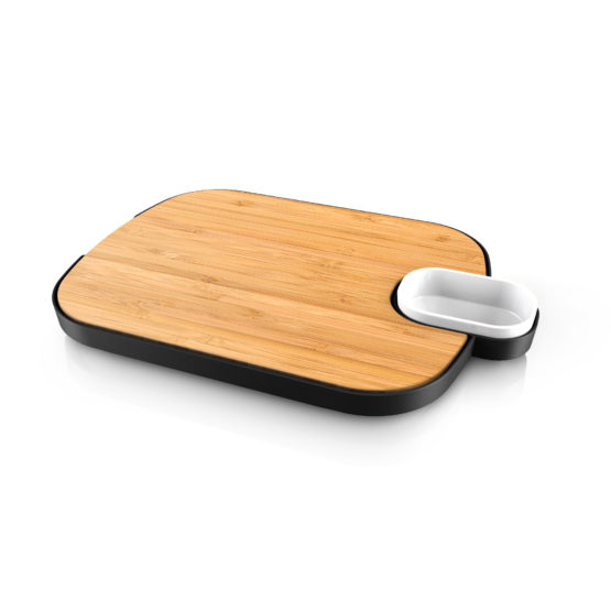 Food Pairing Serving Tray