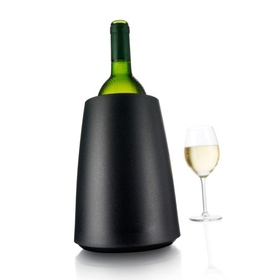 Active Cooler Wine Elegant