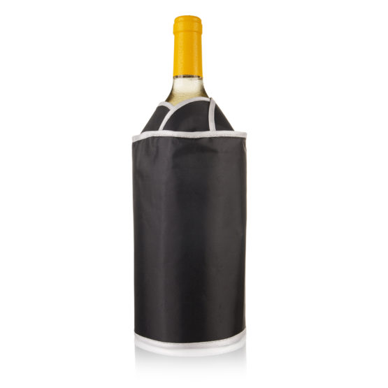 Active Cooler Wine & Champagne