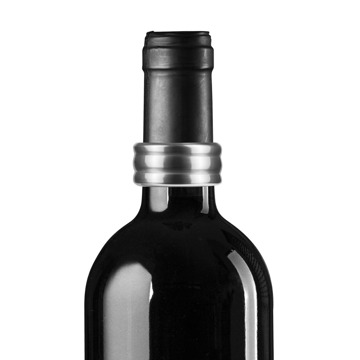 Wine Collar