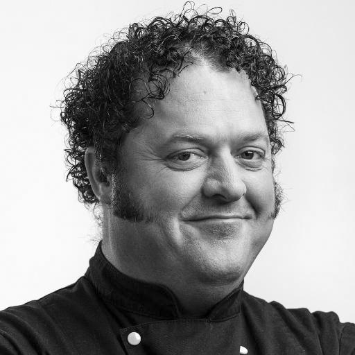 Arvid Bergström