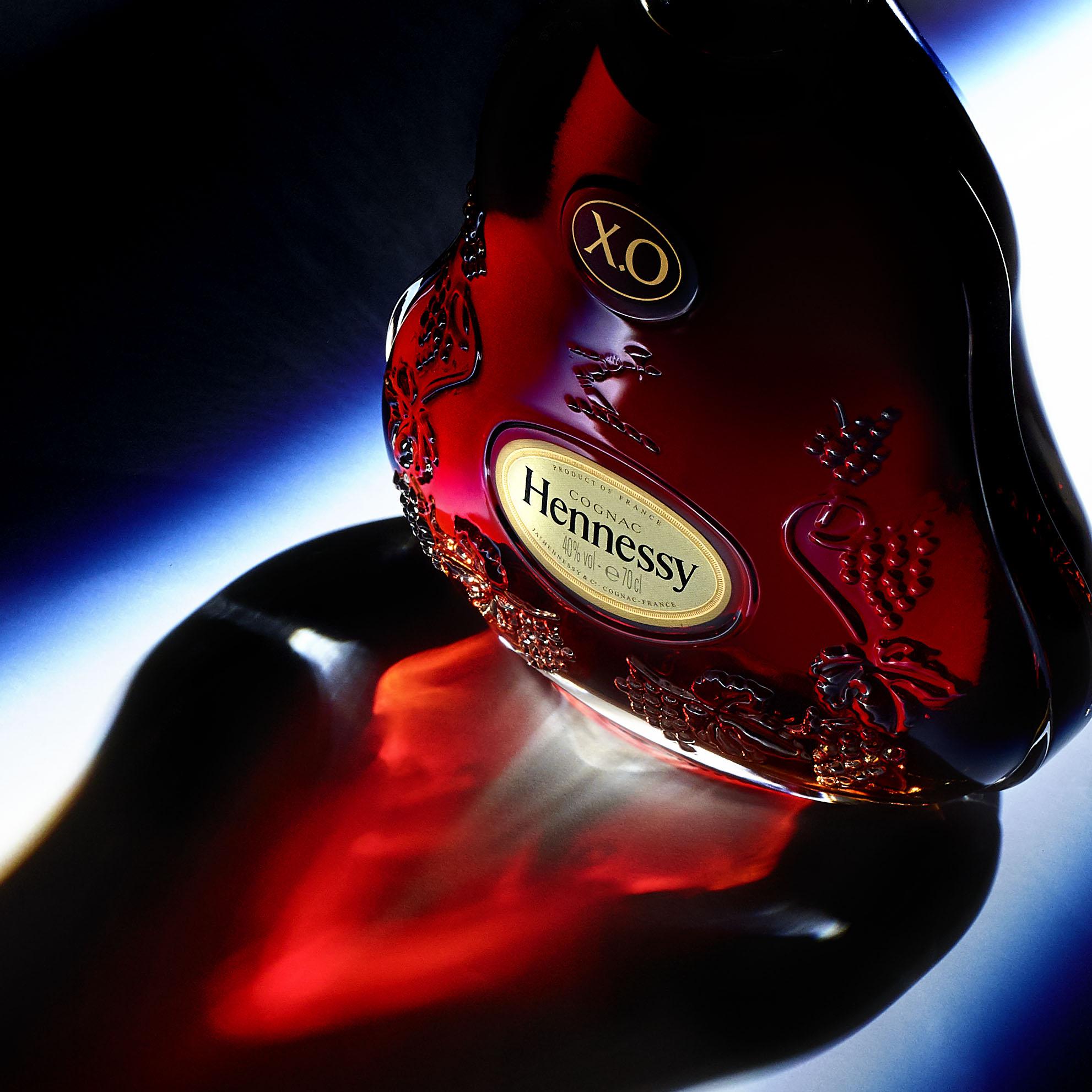The comeback of Cognac