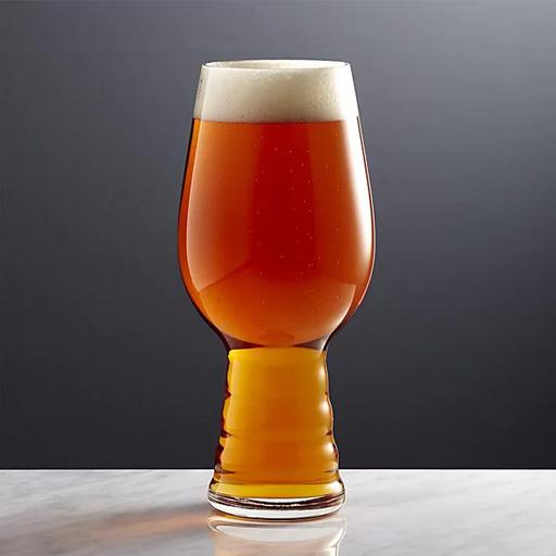 Beer styles: IPA