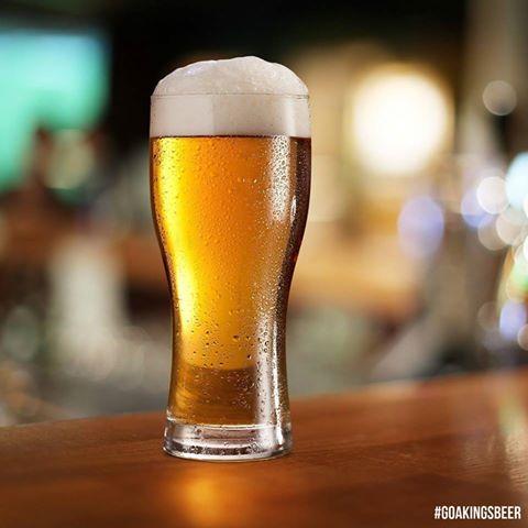 Beer styles: Pilsner