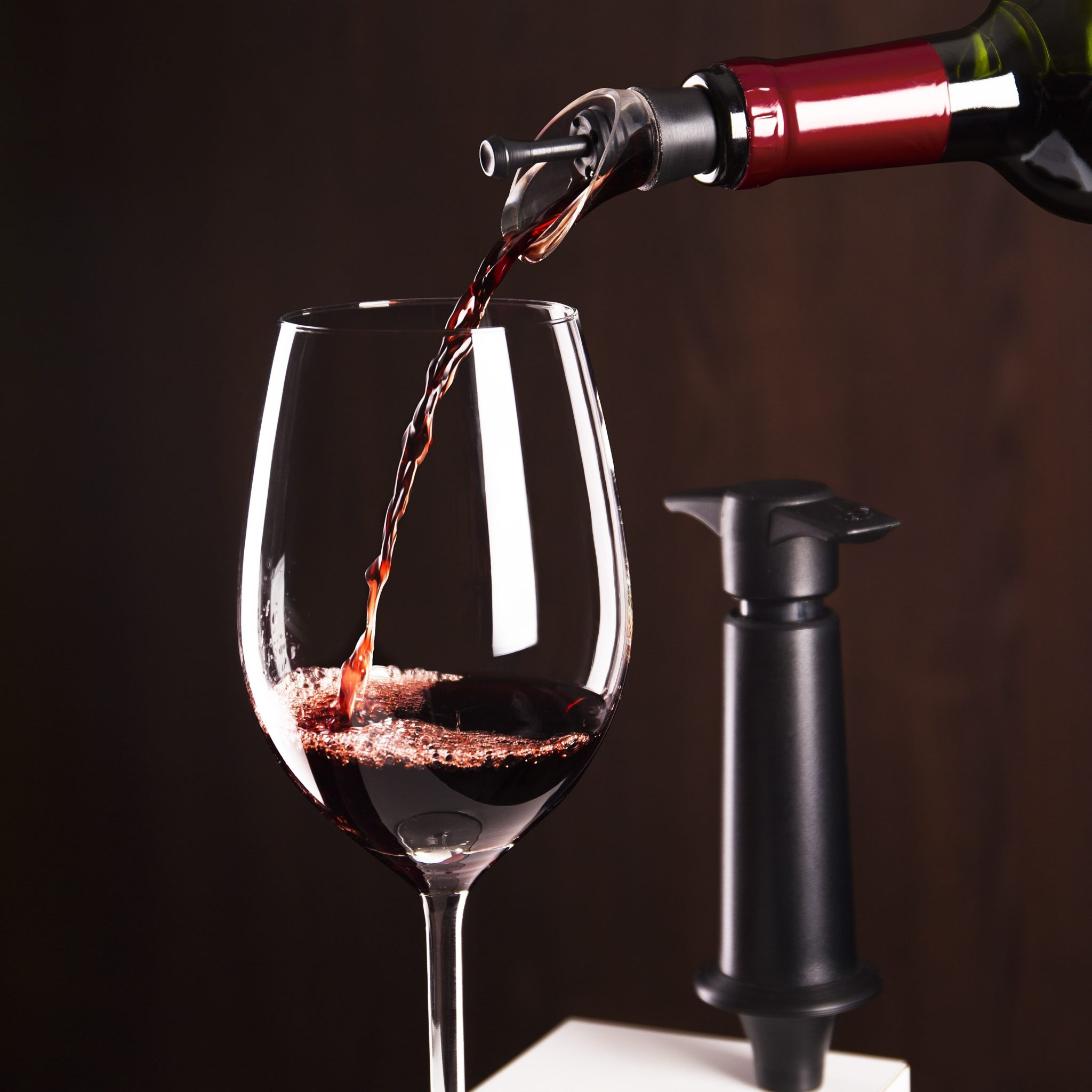 Wine academy part 4: cost of wine